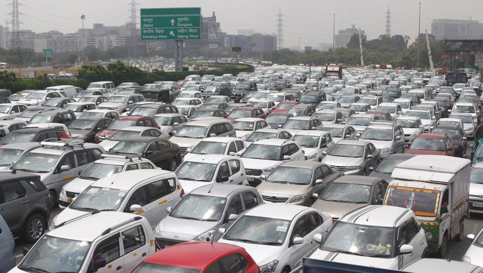 India S Auto Parts Makers Warn Of 1 Million Job Cuts If Slowdown