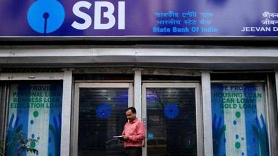 SBI has cut the rate by 20 basis points for FDs maturing in 1 year to less than 2 years.