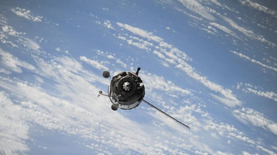 Space travel might be converted into a profitable business in the coming years.
