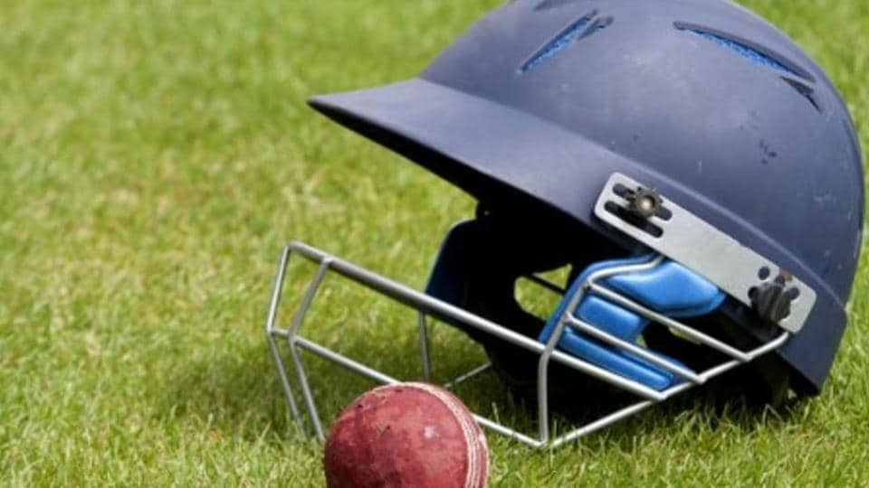 A man who had filed public interest litigation challenging the auctioning of cricketers in the IPL, comparing it to human trafficking, has been fined Rs 25,000 by the Delhi High Court.