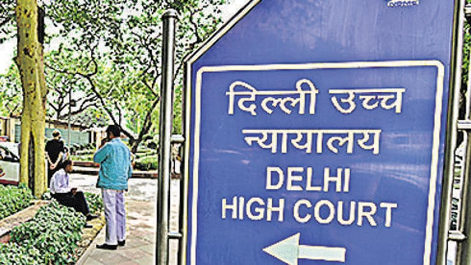 The proposals were cleared in adherence to a Delhi high court direction earlier this year.