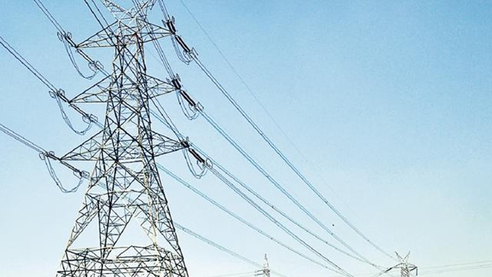The Uttar Pradesh Power Corporation Ltd (UPPCL) recently submitted a proposal for increasing power tariffs to the UPERC for final approval.