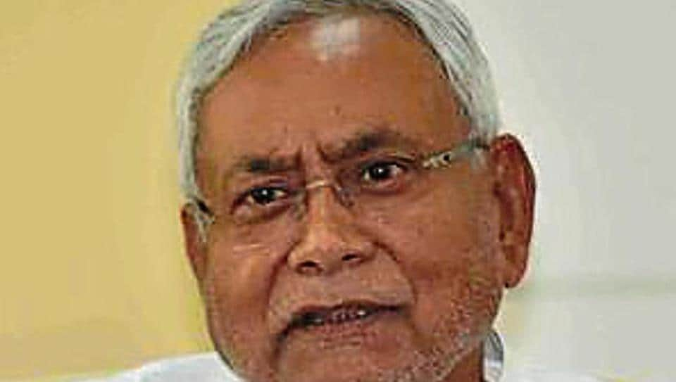 The chief minister's statement on the flood relief operations came in response to opposition RJD's claims that the floods situation was worsening in few parts of the state, especially in north Bihar, due to heavy rains in Nepal.