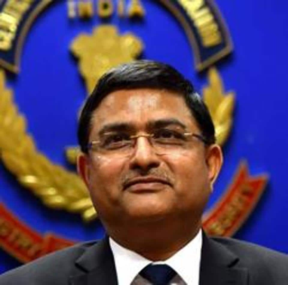 The Enforcement Directorate (ED) has arrested a Hyderabad-based businessman who filed the complaint that prompted the Central Bureau of Investigation (CBI) to register a case of corruption against its own former second-in-command, Rakesh Asthana, and triggered upheaval in the top echelons of the agency.