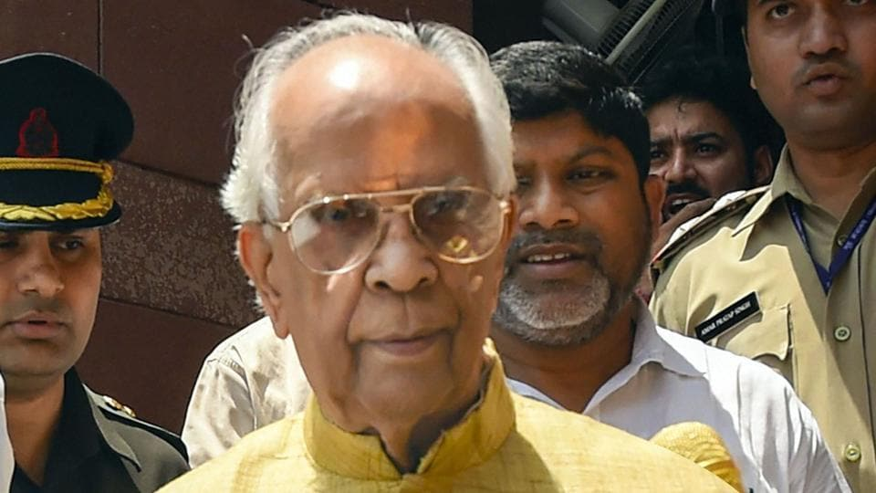 West Bengal governor Keshari Nath Tripathi 's tenure has witnessed quite a few face-offs between the Governor House and Nabanna, the state secretariat.