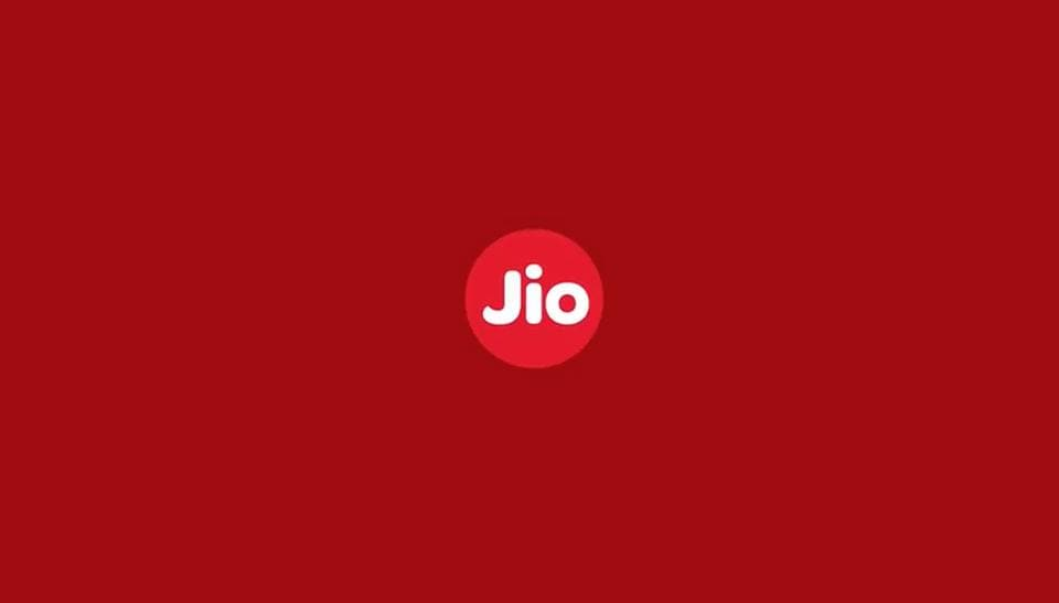 Jio Saarthi launched for Reliance's customers