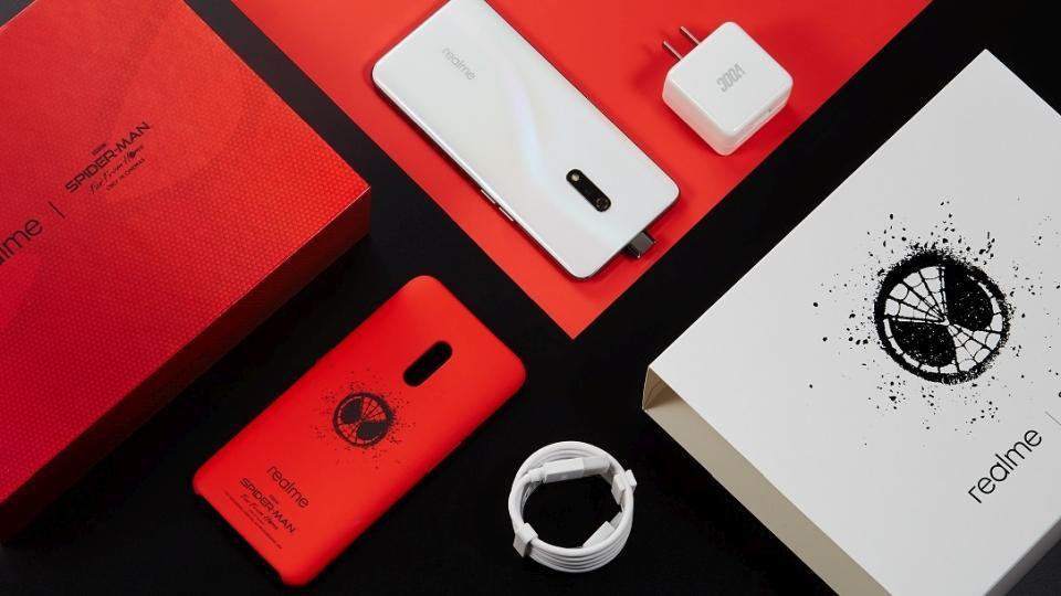 Top smartphones under Rs 20,000
