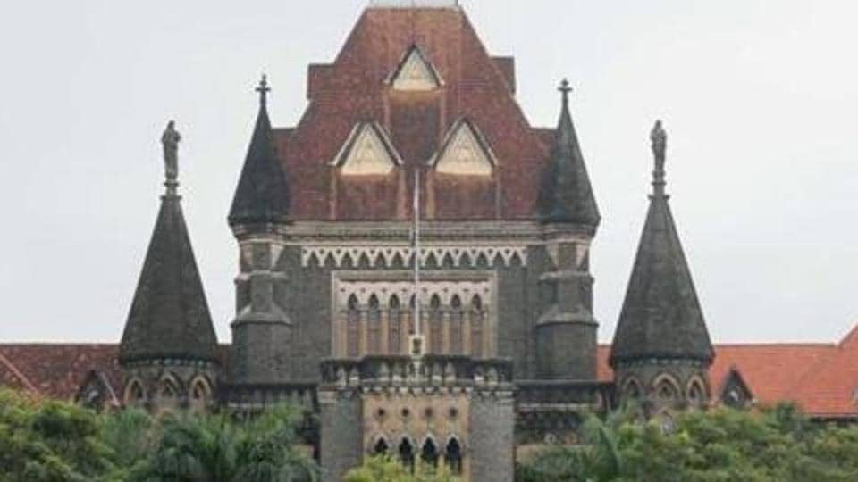 HC gave the order while hearing the petition of a woman, a senior citizen who was asked to pay additional taxes for assessment year 2011-12. The court was informed she was not aware of the reopening of her case.