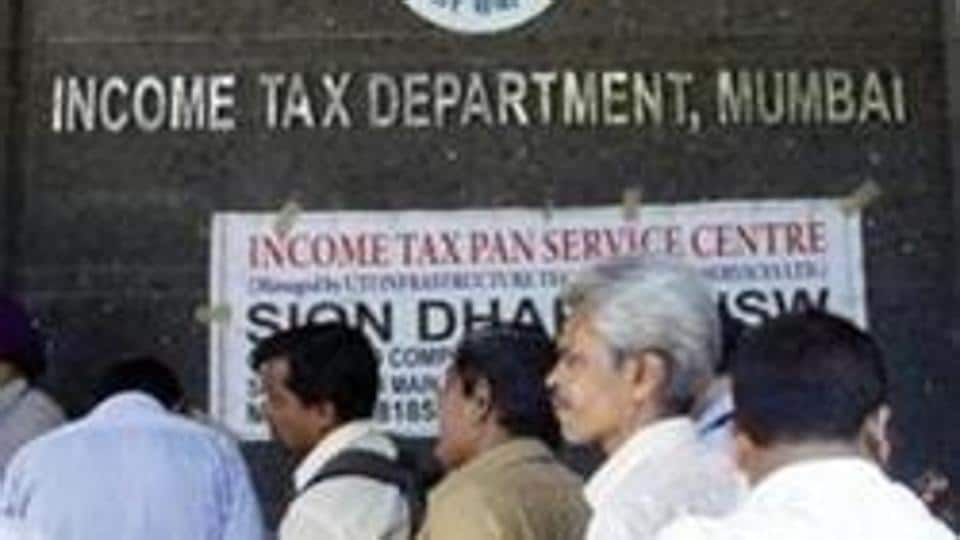 You will have to file income tax returns irrespective of whether tax amount due or not.