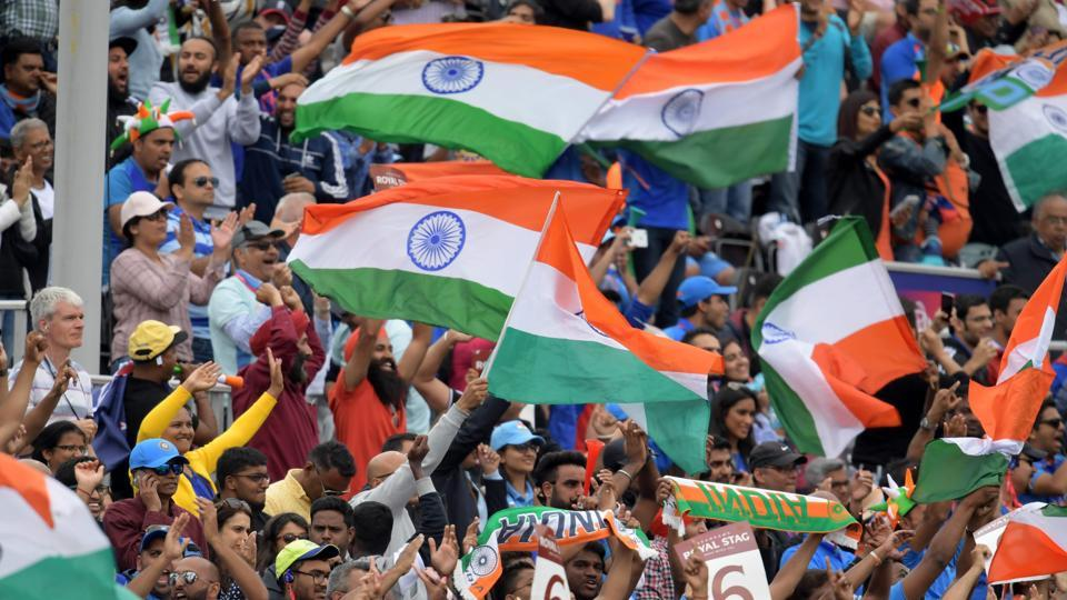 Australia looking to woo Indian fans ahead of World T20 in 2020.