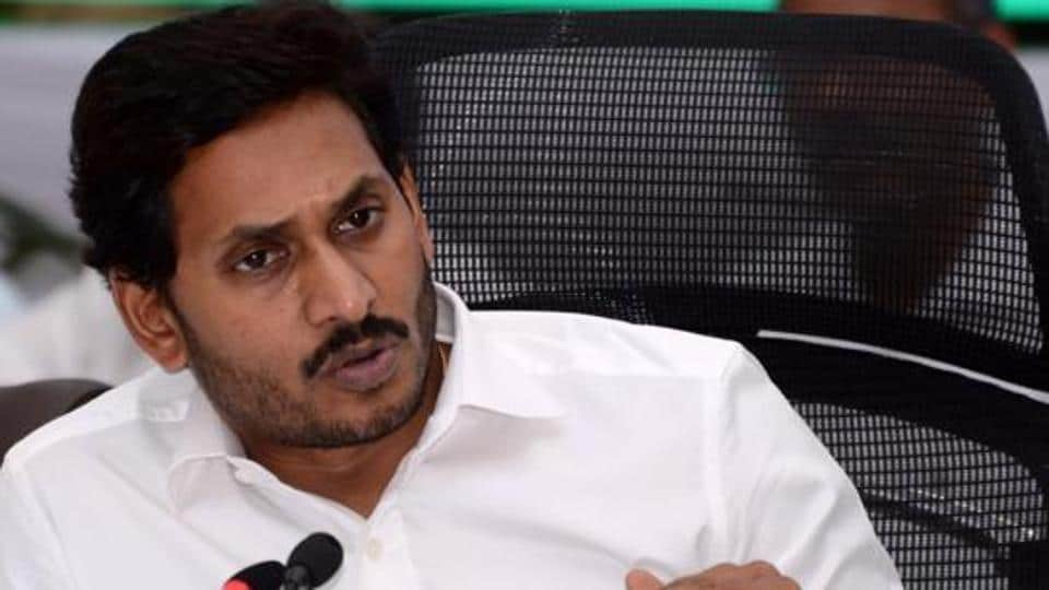 Andhra Pradesh  Chief Minister YS Jagan Mohan Reddy on Monday constituted a three-member committee to look into the demand for reservations for the  Kapu community in education and employment.