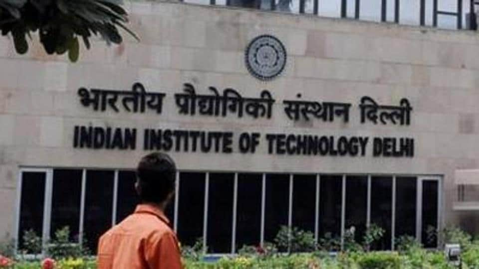 IITs are planning to invite students from Asean countries December onwards.