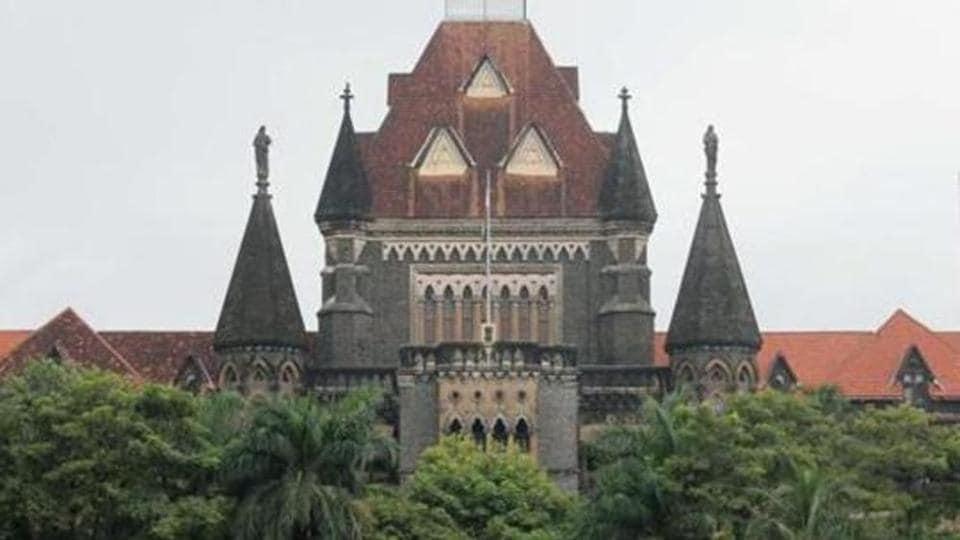 The Bombay high court has directed Binoy Kodiyeri, the son of Kerala CPI (M) state secretary Balakrishnan Kodiyeri, to undergo a DNA test to verify claims of rape and cheating by a Mumbai based woman.