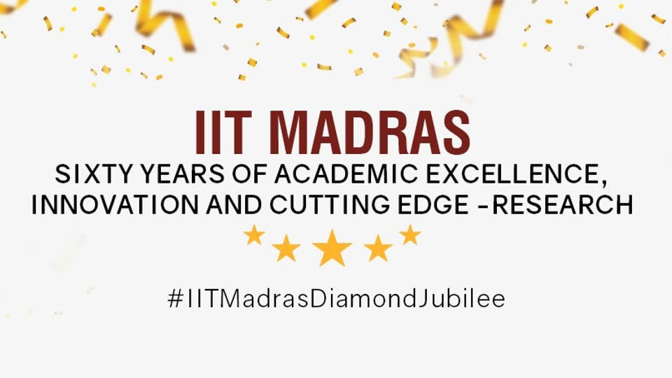 IIT-Madras'  decision to choose the national song Vande Mataram for the inaugural event of its diamond jubilee celebrations.has angered pro-Tamila ctivists.