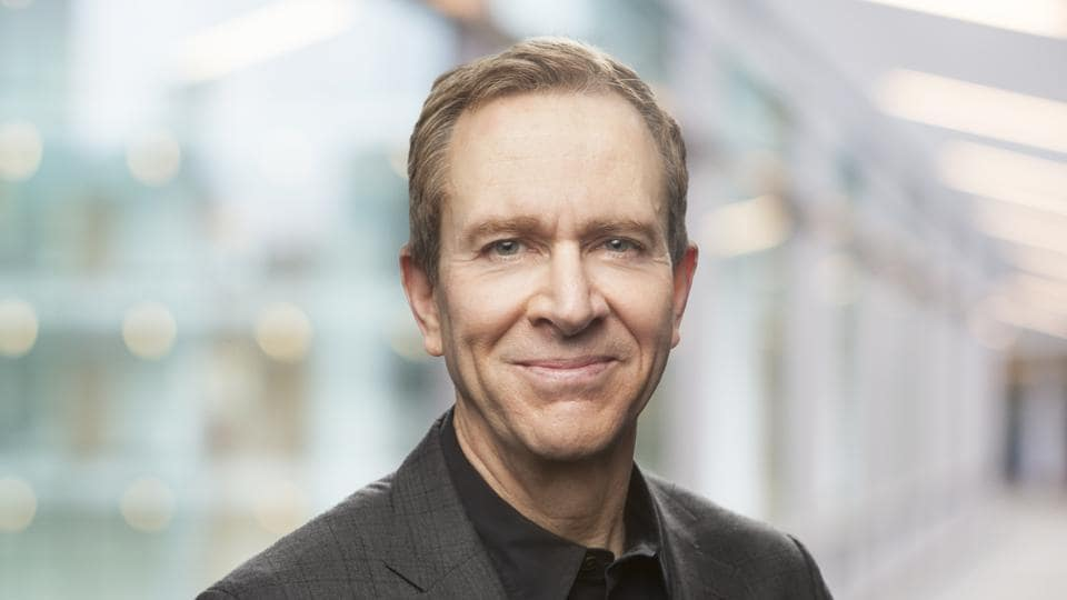 Trevor Mundel is the president of Global Health at the Bill & Melinda Gates Foundation and leads the Foundation's efforts to develop high-impact interventions against the leading causes of death and disability in low- and middle-income countries.