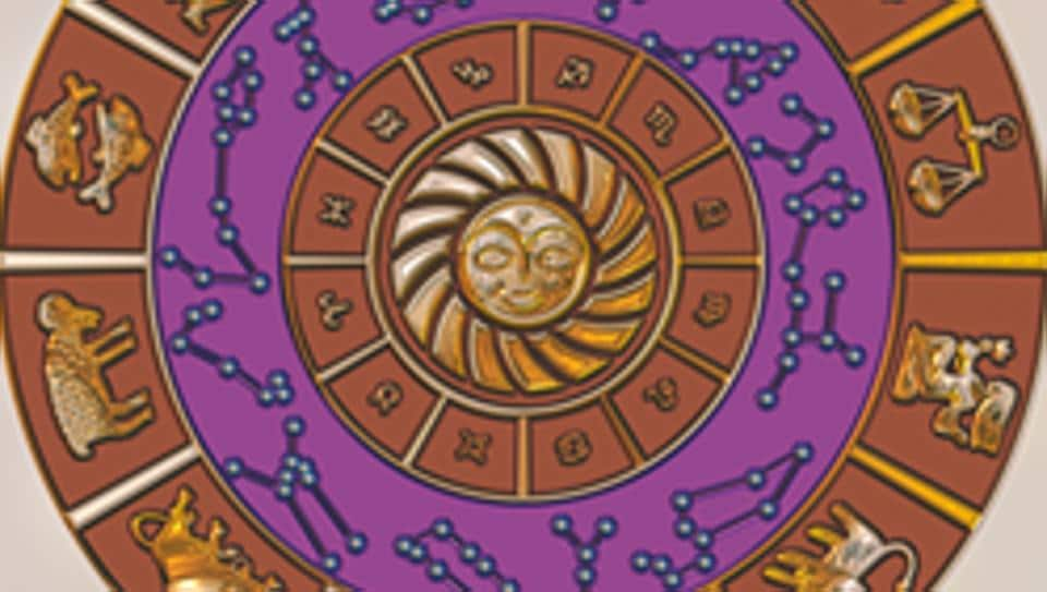 Horoscope today: Astrological prediction for July 30.