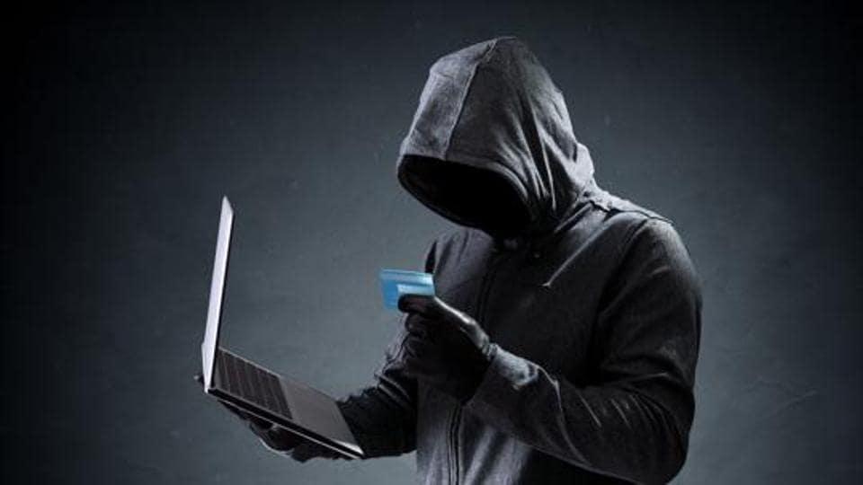 ht. hacker