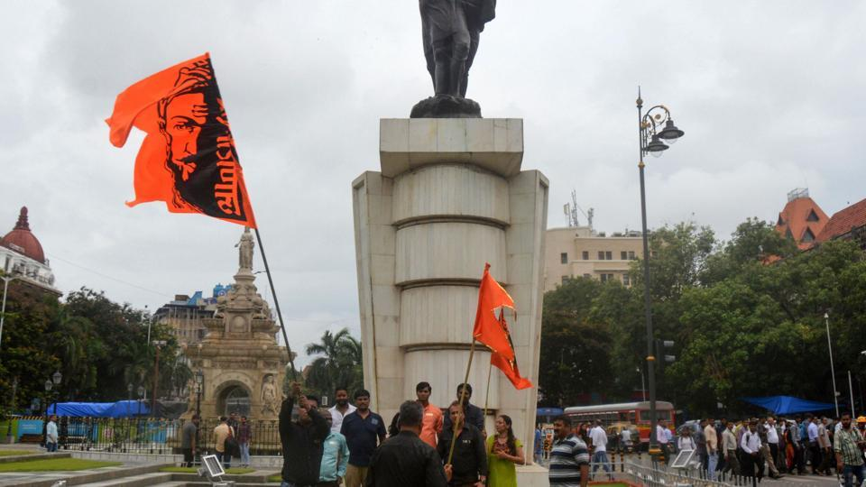The Maratha community, which roughly forms a third of Maharashtra's 114 million people, has demanded reservations for decades. Supreme Court (SC) agreed on Monday to consider giving an urgent hearing to petitions challenging the constitutional validity of a Maharashtra law that granted reservation to the Maratha community in education and jobs.