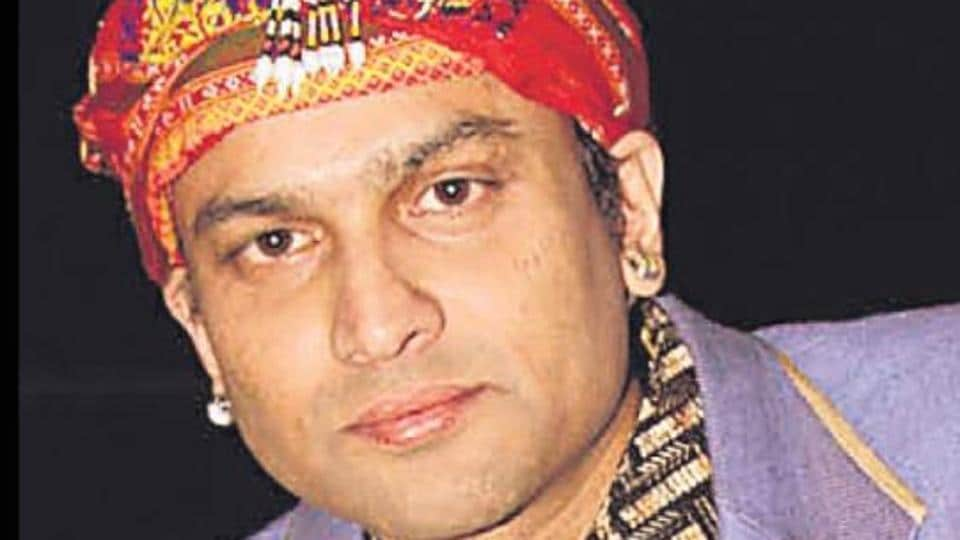 Singer Zubeen Garg has apologised for his remarks against Brahmins.