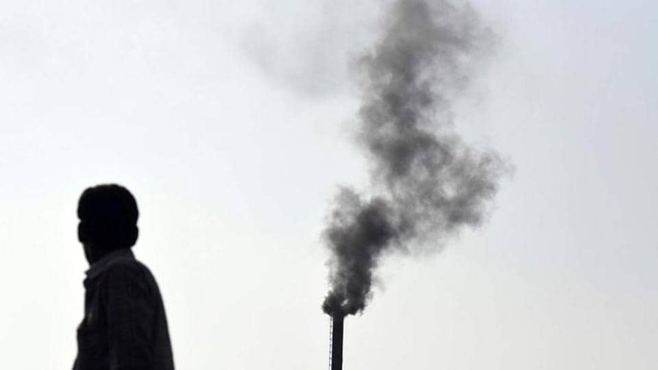 Industrialists have made three demands from the government — cheaper supply of piped gas, analysing the economic viability of the switch, and allowing the use of biofuels for industrial purposes.