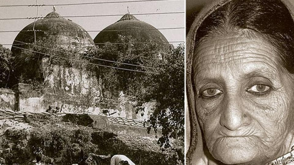 To please the Muslim Personal Law Board, Rajiv Gandhi reversed the Shah Bano judgment. To please the Vishwa Hindu Parishad, he unlocked gates of the disputed Babri structure.