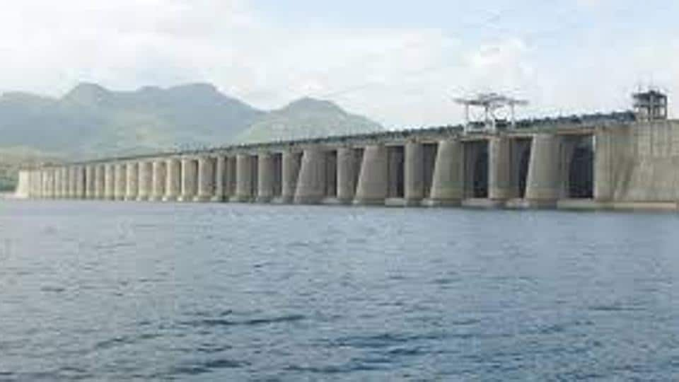 The Nar-Par-Tapi river linking project— a combination of lift irrigation scheme, tunnels and canals — will ensure around 52 thousand million cubic feet (TMC) for Marathwada.