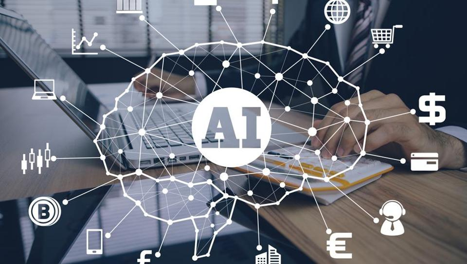 AI(Artificial Intelligence) and Financial Technology