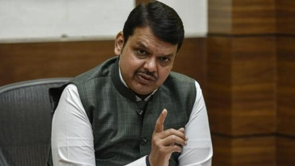 Devendra Fadnavis refuted speculations that the BJP would contest upcoming assembly polls solo.