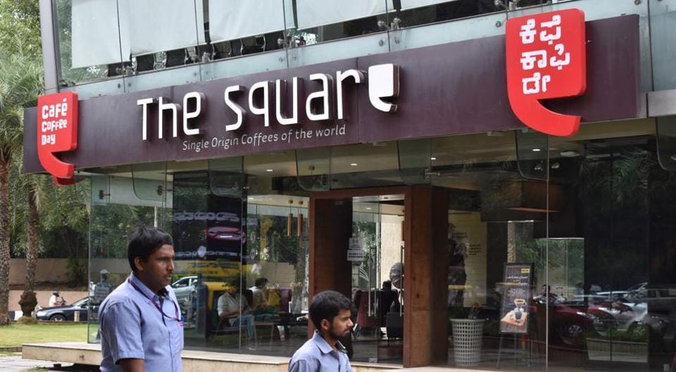 Founded by VG Siddhartha, Cafe Coffee Day is now the largest chain of coffee shops in India, a nation of tea drinkers, with 1,750 cafes in more than 200 cities, including outlets in Prague, Vienna and Kuala Lumpur.