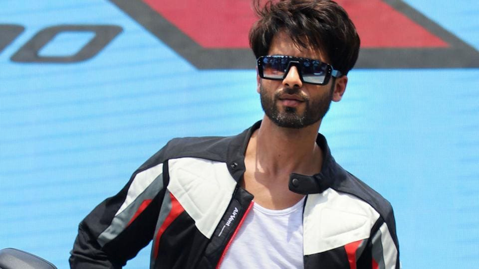 Kabir Singh has emerged as Shahid Kapoor's biggest solo film yet.
