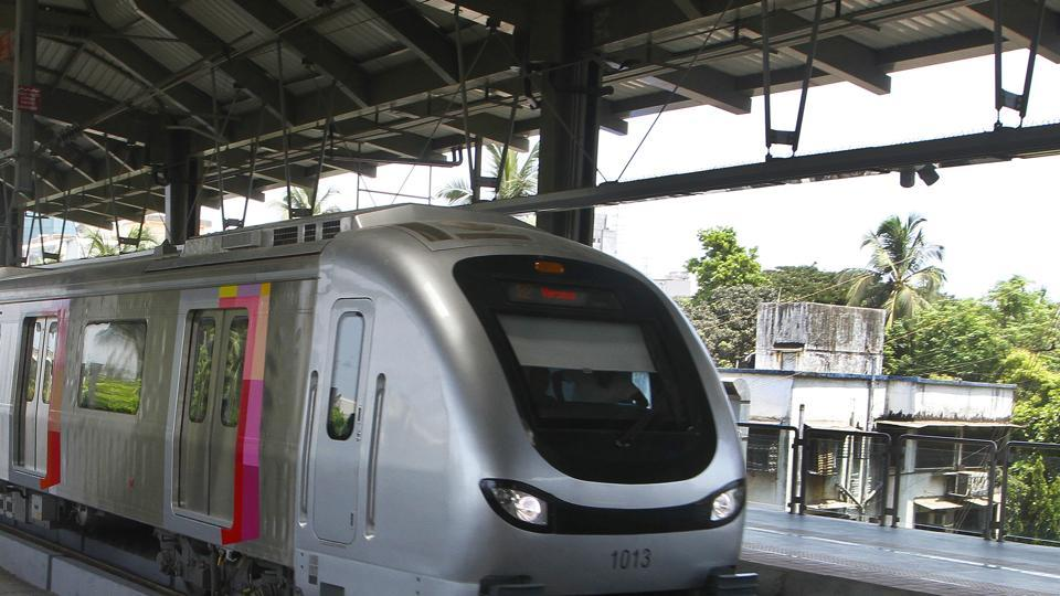 The committee has also rejected several of Mumbai Metro One Private Ltd (MMOPL)'s reasons to increase fares and asked it to look at innovative ways of increasing non-fare revenue.