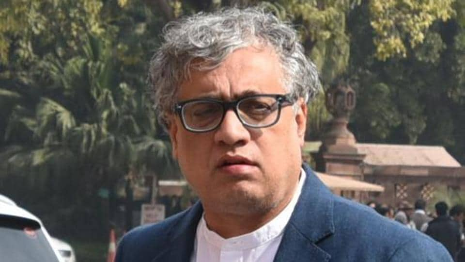 TMC MP Derek O'Brien attacked on the government over the speed with which bills have been passed this Parliament session.