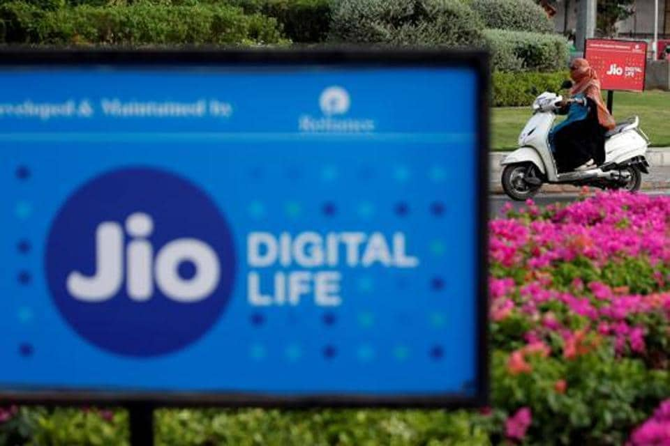Reliance Jio Fiber data plans, speeds, offers and more.