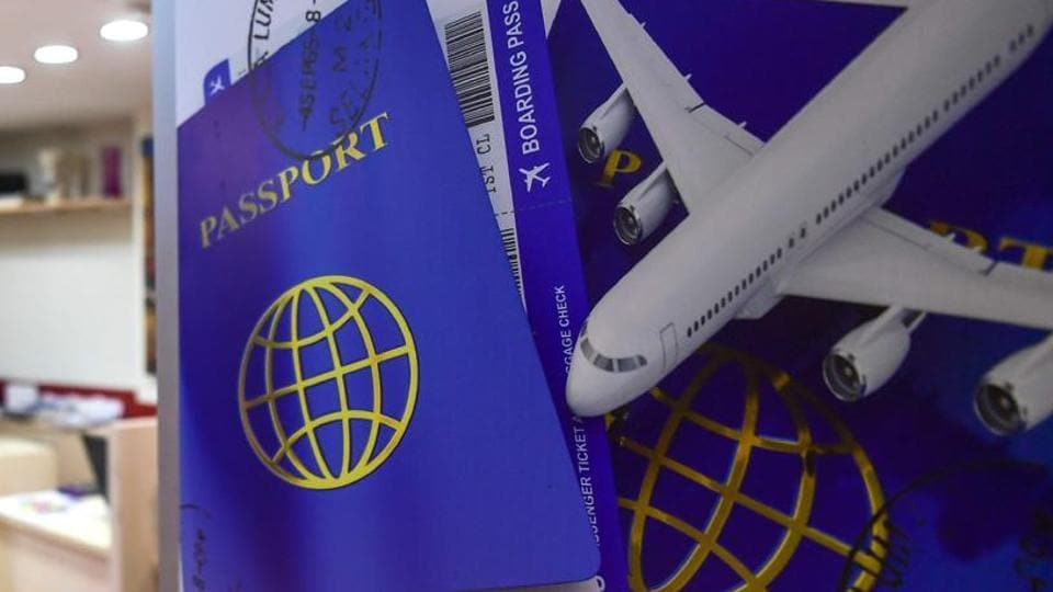In Chandigarh, there are around 50 travel agencies, which are approved by International Air Transport Association, and UT administration has no provision for their registration.