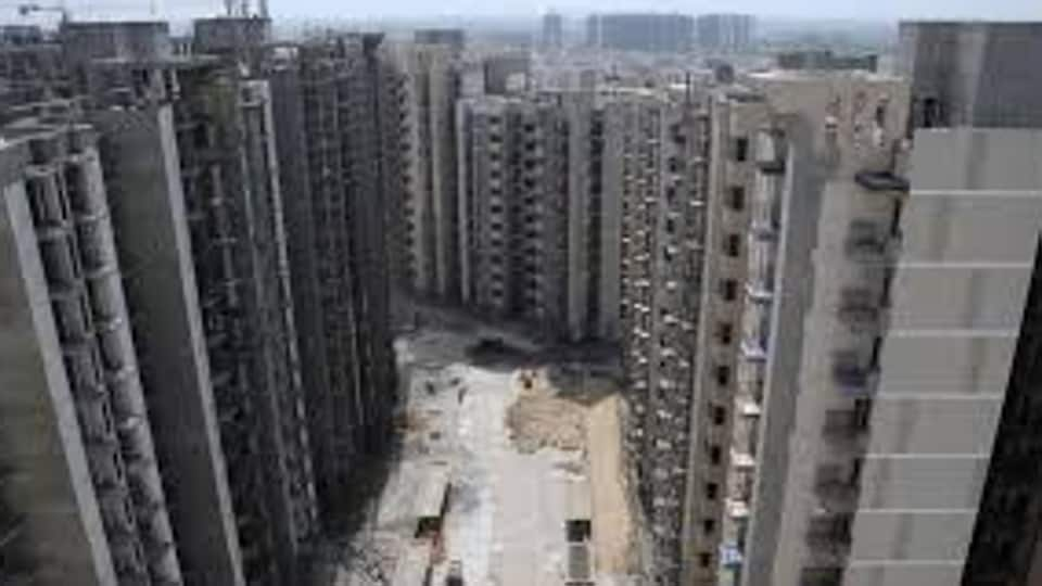 The court's order came while hearing a plea which had claimed that the government flats at north east Delhi's Sanjay Basti have been encroached upon since 1977 after they were ordered to be re-constructed owing to their dilapidated condition due to the floods in Yamuna.
