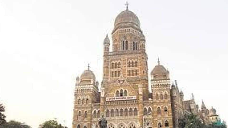 2,243 community bins across the city on April 1, of which 1,653 BMC hasidentified as 'cannot be eliminated'.