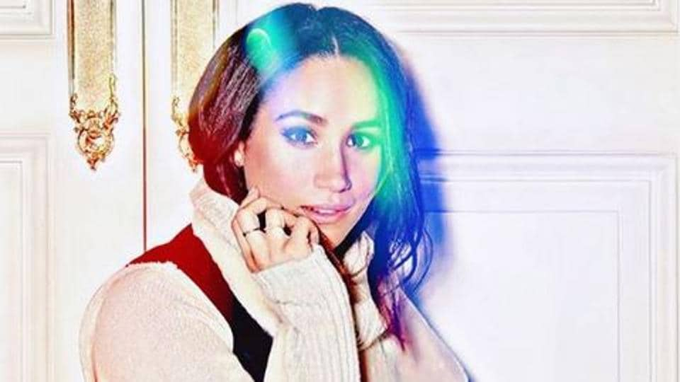 Meghan Markle's guest-editing position for the September issue of British Vogue is in the spotlight for all the wrong reasons.