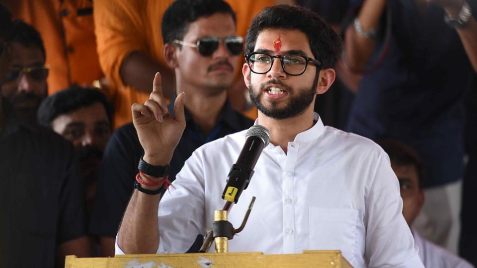Sena leader and Yuva Sena chief Aaditya Thackeray, who is currently in Beed district on Jan Ashirwad Yatra, will discuss with women the issues faced by them in Bhiwandi on August 3.