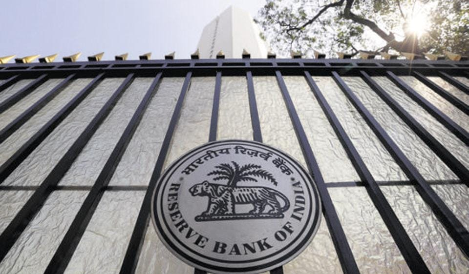 The Indian economy badly needs a policy stimulus to come out of its present deceleration. To be sure, the monetary policy arm of the government has been trying to provide this stimulus. The Reserve Bank of India has already cut policy rates thrice in 2019