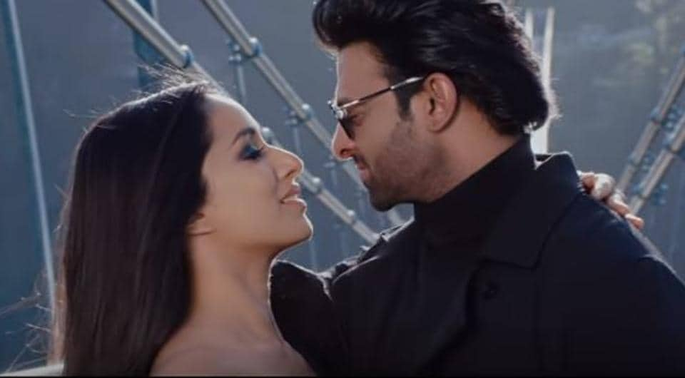 Saaho: Prabhas to take home profit shares of film? Details Inside