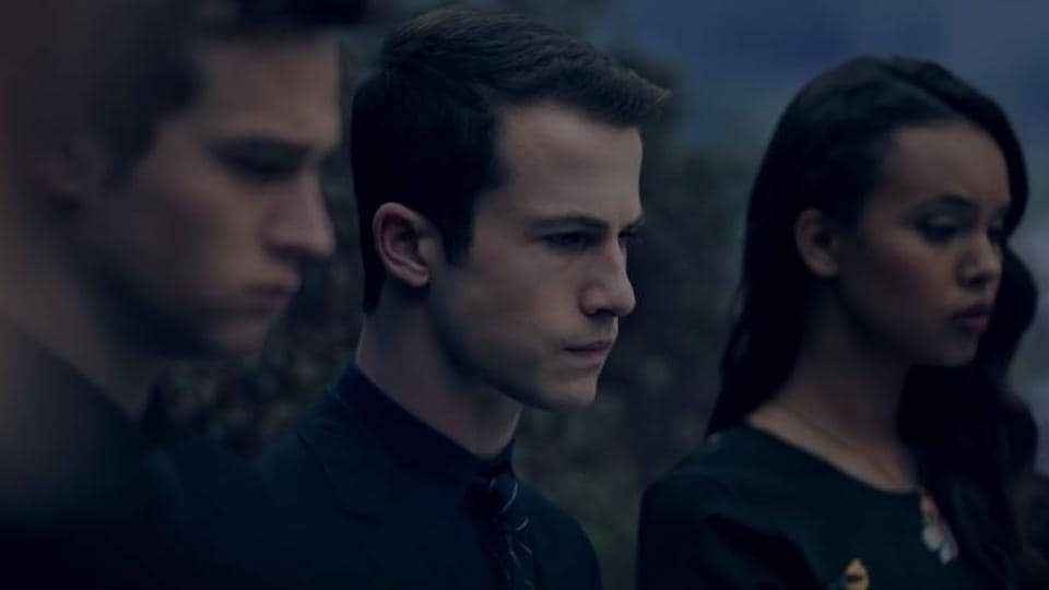 Netflix Drops 13 Reasons Why Season 3 Trailer Online Show To End