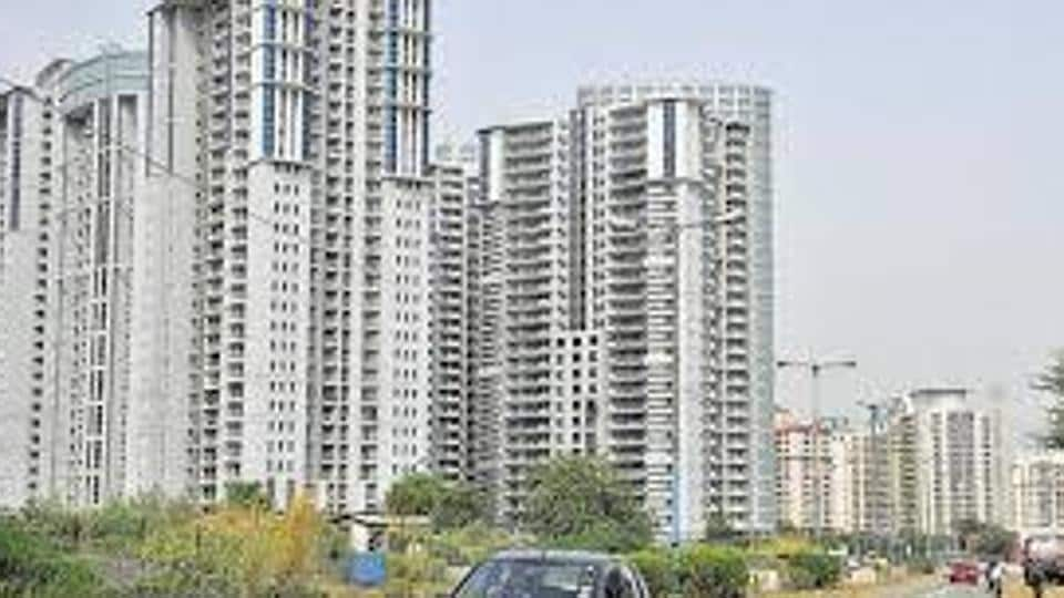 Survey to identify illegal guest houses in Gurugram begins today