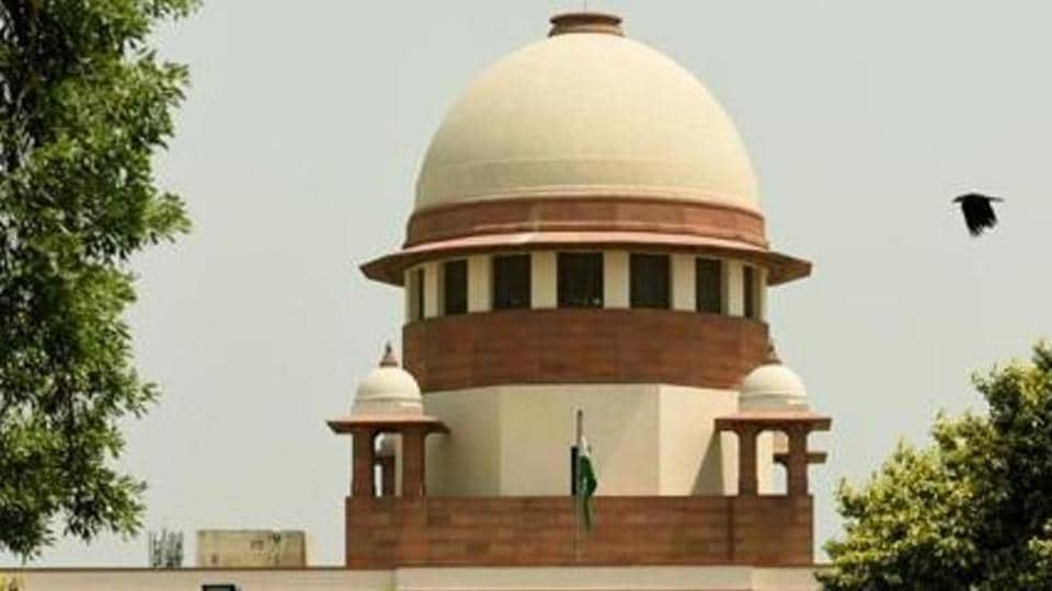 Decide by August 14, Supreme Court tells Centre on Justice Kureshi