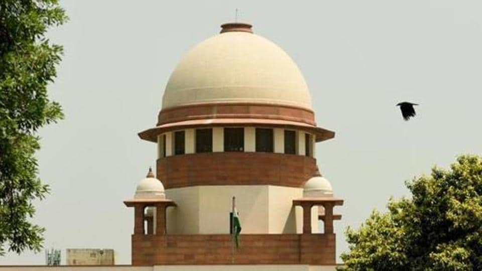 The Supreme Court on Friday decided to hear the Ayodhya land dispute case daily from August 6.