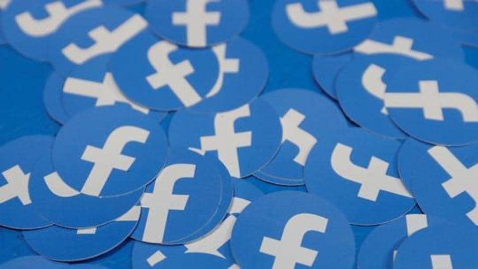 US FTC probes Facebook's acquisition practices