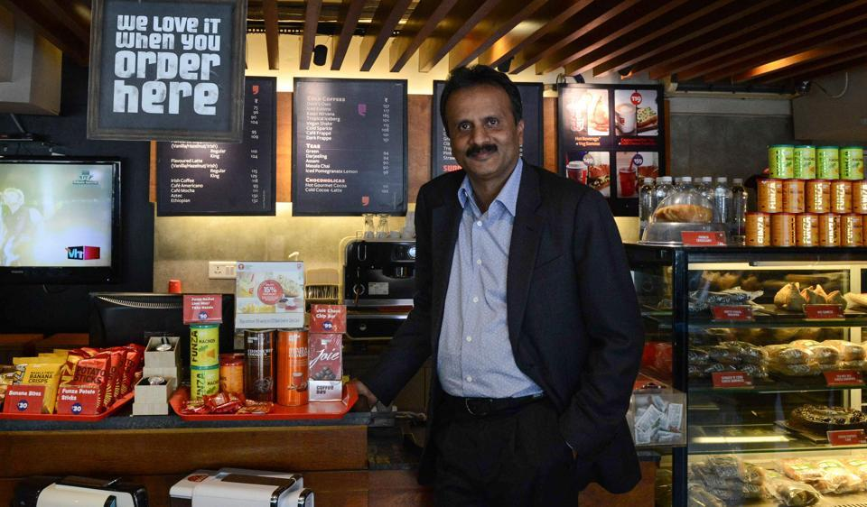 The purported suicide note of VG Siddhartha is a grim reminder of the devastating impact that an aggressive tax revenue targeting policy can unleash on our economy and society
