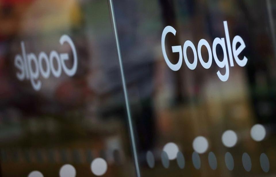 Google blocks websites certified by UAE-based security firm