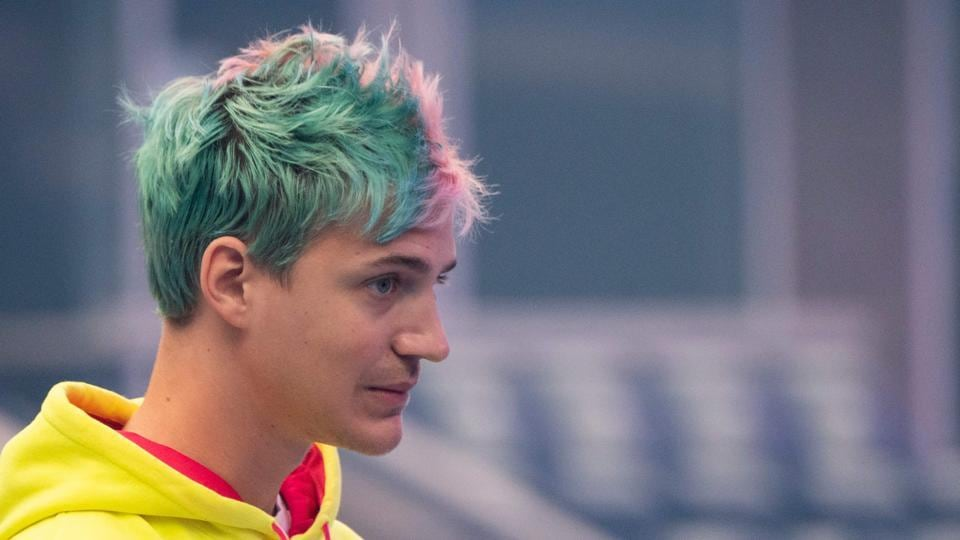 On August 1, 2019 Ninja announced he was leaving Twitch to take his video-game livestreams exclusively on Microsoft's streaming service: Mixer.
