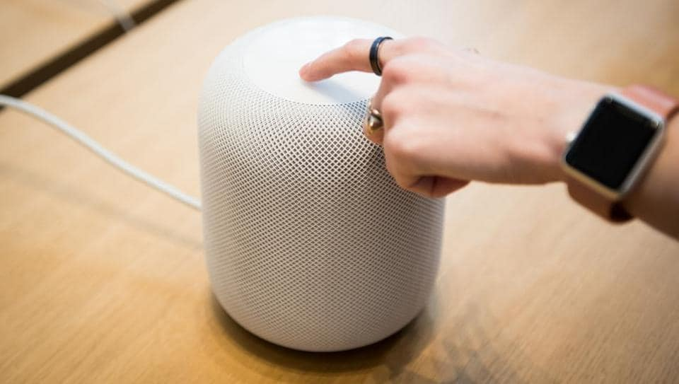 Privacy missteps in recent months has raised fresh concerns over the future of voice-controlled digital assistants.