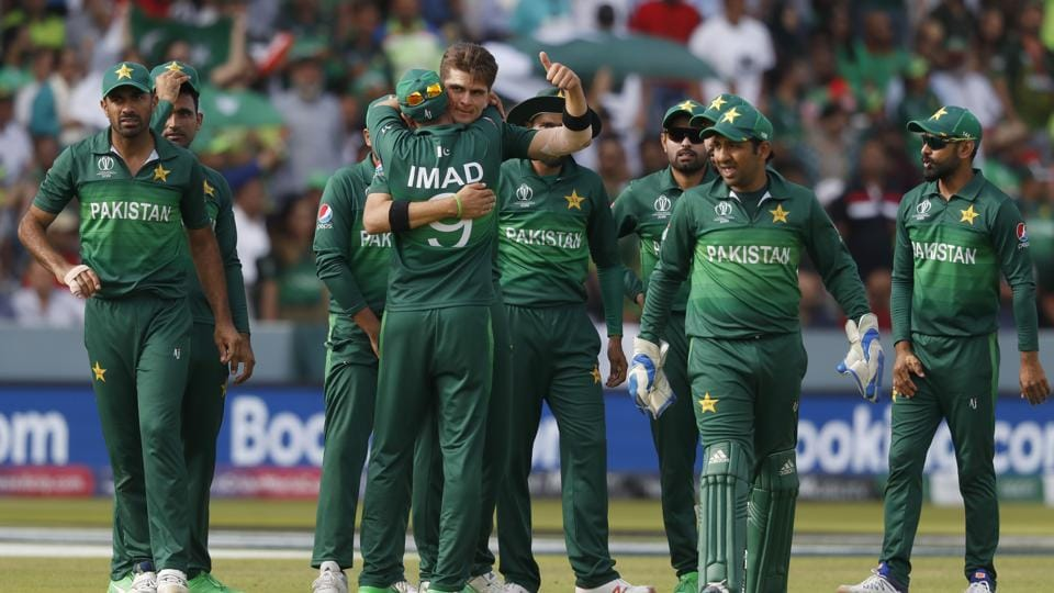 PCB wants Pakistan players to work on their mental strength